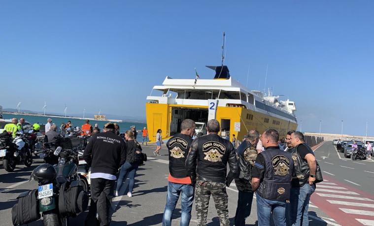 Corsica RUN 2019