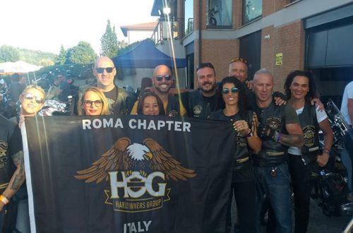 Perugia RUN 2019