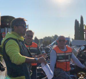 Gallo Nero RUN 2019