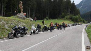 RUN delle Alpi 2020